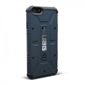 Urban Armor Gear Aero iPhone 6