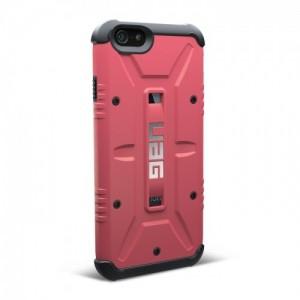 Urban Armor Gear Valkyrie iPhone 6
