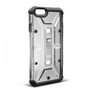 Urban Armor Gear Maverick iPhone 6