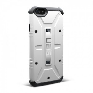 Urban Armor Gear Navigator iPhone 6