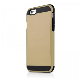 Itskins Evolution Gold iPhone 6