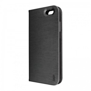 Artwizz SeeJacket Folio Black iPhone 6