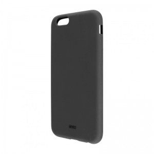 Artwizz SeeJacket Silicone Black iPhone 6 Plus