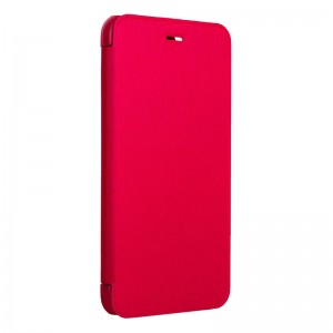 Xqisit Folio Rana Red iPhone 6 Plus