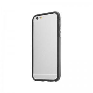 LAUT Loopie Black iPhone 6 Plus