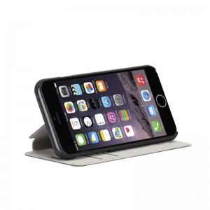 Case-Mate Stand Folio Black iPhone 6 Plus