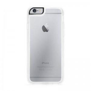 Griffin Identity Ultra Slim Transparant iPhone 6 Plus