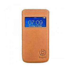 Bugatti Watch Brown iPhone 6