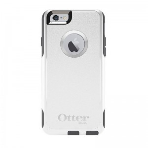 Otterbox Cummuter Glacier iPhone 6