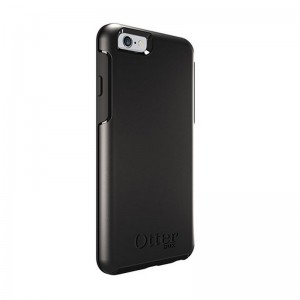 Otterbox Symmetry Black iPhone 6