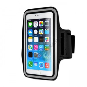 Colorfone Sport Armband iPhone 6 Plus