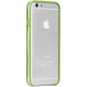 Case-Mate Tough Frame Green iPhone 6