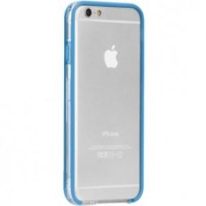 Case-Mate Tough Frame Blue iPhone 6