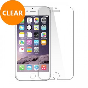 Screen Protector Clear iPhone 6 Plus