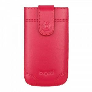 Bugatti Dublin Red iPhone 6