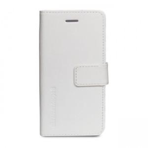 Dbramante1928 Copenhagen Smooth White iPhone 6 Plus