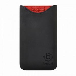 Bugatti Skinny Glowing Coal iPhone 6