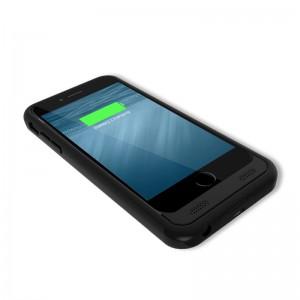Xtorm PowerCase 3100 mAh Black iPhone 6
