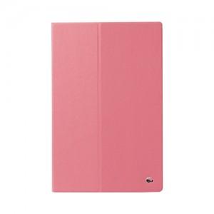 Krusell Malmö Pink iPad Mini 1/2/3