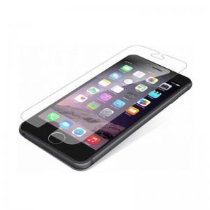 Zagg Invisible Shield Glass iPhone 6