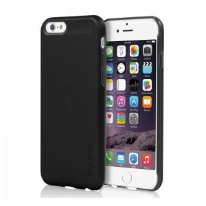 Incipio Feather Shine Black iPhone 6 Plus