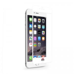 Moshi iVisor Glass White iPhone 6 Plus