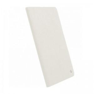 Krusell Malmö White iPad Mini 1/2/3