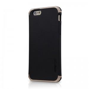 Itskins Nitroforged Gold iPhone 6 Plus