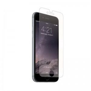 Bodyguardz UltraTough Clear iPhone 6
