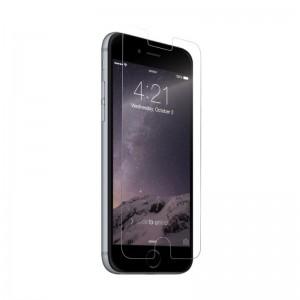 Bodyguardz HD Impact Clear iPhone 6