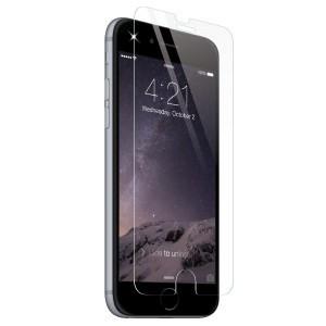 Bodyguardz Pure Tempered Glass iPhone 6 Plus