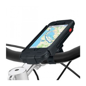 Tigra Bike Console iPhone 6