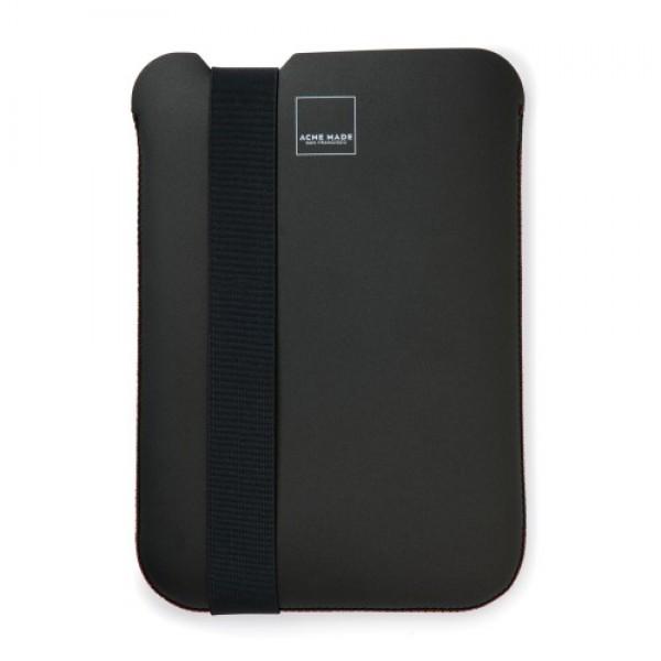 Acme Made Skinny Sleeve Matte Black iPad Mini 1/2/3