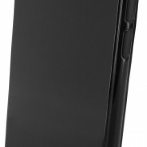 B-Stock* Mobiparts Essential TPU Case Black iPhone 6 Plus