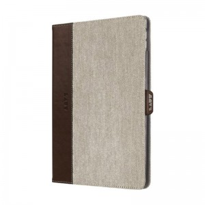 Laut Pro-folio Brown iPad Mini 1/2/3
