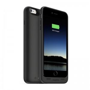 Mophie Juice Pack Black iPhone 6 Plus