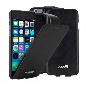 Bugatti Geneva Black iPhone 6