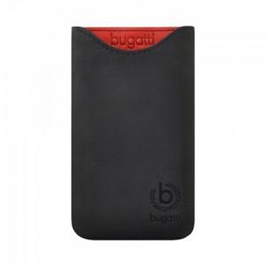 Bugatti Skinny Glowing Coal iPhone 5/5S/5C