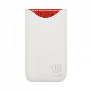 Bugatti Skinny Burning Glacier iPhone 5/5S/5C