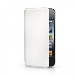 TwelveSouth Surfacepad White iPhone 4 en 4S