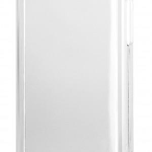 Xqisit iPlate Glossy Transparent iPhone 5C
