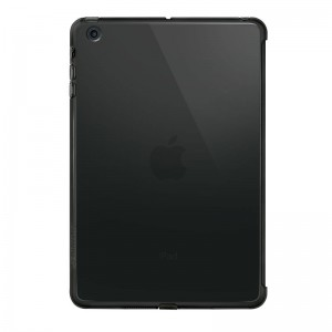 SwitchEasy CoverBuddy UltraBlack iPad Mini 1/2/3