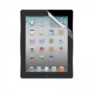 Gear4 Screenshield iPad Mini 1/2/3