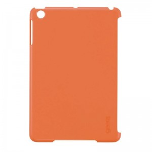 Gear4 ThinIce Coral iPad Mini 1/2/3