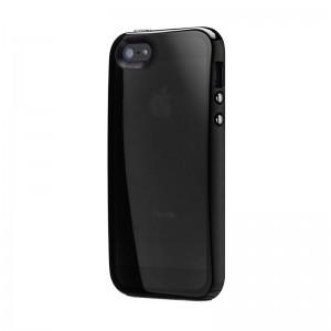 SwitchEasy Shades Black iPhone 5 en 5S