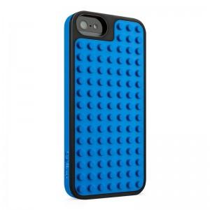 Belkin LEGO Builder Case Black iPhone 5 en 5S