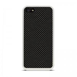 Velope Carbon Fiber iPhone 5 en 5S