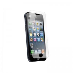 BodyGuardz Screenguardz Pure Glass iPhone 5/5S/5C