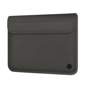 SwitchEasy Thins iPad Mini 1/2/3