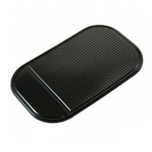 Mobiparts Anti Slip Mat Black iPhone 3G/3GS/4/4S/5/5S/5C